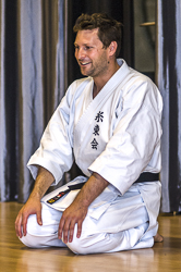 karate-shitkai-ecole-nivelles-laurent-zorza